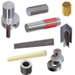 Metallurgical Products